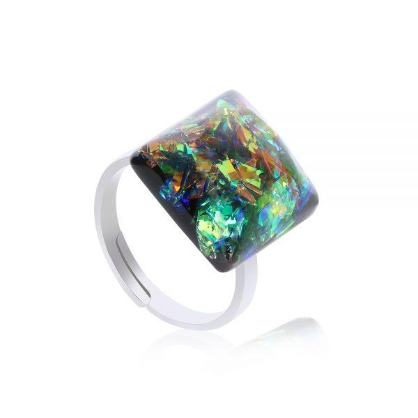 Inel metalic, inel femei, inel fete, inel damă, inel handmade, inel inox, inel mare, inel midi, mărime inel, inel oțel inoxidabil, inel reglabil, cercei și inel, un inel, bază inel oțel inoxidabil, inel din oțel, inele oțel chirurgical, inel oțel inoxidabil femei, inel simplu oțel, inele din rășină, rășină epoxidică, rășină transparentă, bijuterie cluj, bijuterie handmade, bijuterii handmade unicat, inel unicat, brățară cu inel, cutie cadou inel, inel colorat, inel 3 culori, imagini inel, inel cadou, inel cu piatră, inel subțire, inel tip verighetă, sticlă fațetată, cristal fațetat, multifațetat.