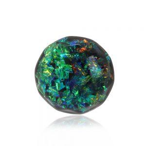 Inele rotunde, inel cu piatră rotundă, inele metalice rotunde, inel smarald, inel jad, inel jad verde, inel verde, inel piatră verde, inel ametist verde, inel agat verde, inel cuarț verde, inel piatră verde mare, inel reglabil verde, inel cristal verde, inel safir verde, inel topaz verde, jad verde fațetat, onix verde fațetat, verde smarald, verde mentă, verde închis, verde albăstrui, verde aprins, verde briliant, verde brad, verde crud, verde cu albastru, verde cameleon, verde dechis, verde electric, verde eucalipt, verde fashion, verde forest, verde iarbă, verde marin, verde metalizat, verde nuanțe, verde perlat, verde pădure, verde regal, verde royal, verde viu, nuanță coniac, arămiu deschis, arămiu culoare, arămiu copper, arămiu auriu, arămiu închis auriu, arămiu bronz, arămiu intens, arămiu cald, arămiu ciocolatiu, gold arămiu, maro arămiu, nuanțe arămiu, arămiu piersică, arămiu roze, arămiu strălucitor.