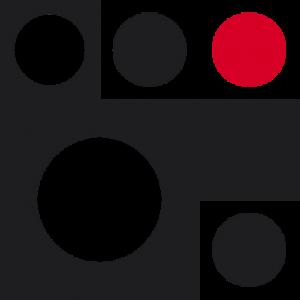 Logo_AMO.RESIN_bijuterii_din_rasina